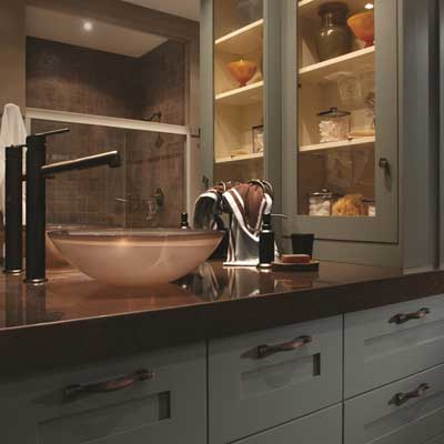 Artistic Kitchen Baths Custom Cabinetry Nc Southern Pines